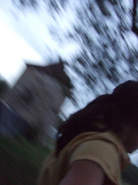 http://mon-neurone-fou.cowblog.fr/images/DSCF3055.jpg